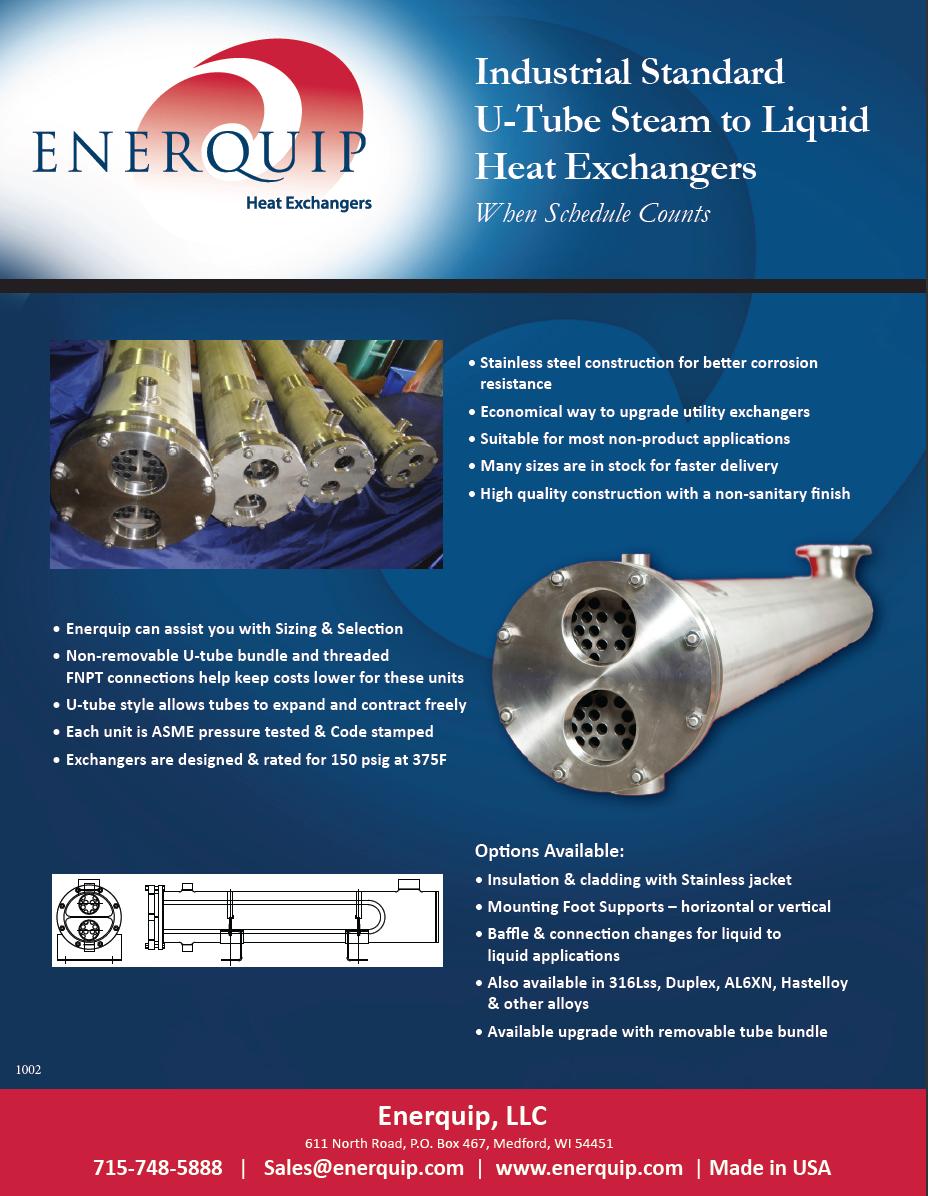 enerquip-industrial-u-tube.png