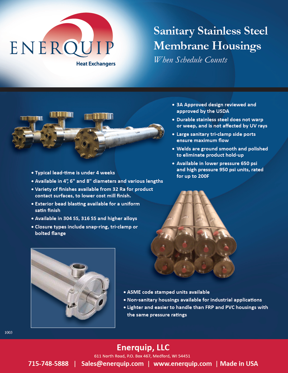 enerquip-sanitary-membrane-housing.png